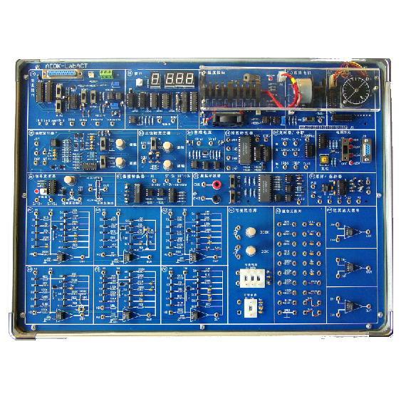 电路板 570_570