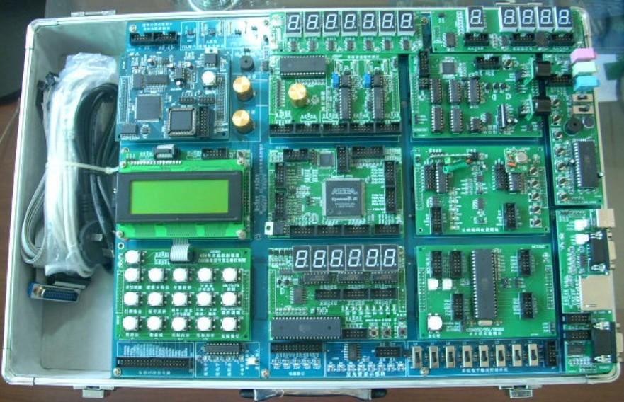 超宽超高锁相环输出频率1300mhz至2khz!