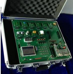 软件配置 其它 电路原理图 配套实验 实验类别 实验列表 cc2530 认知